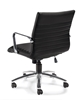 Picture of Offices to Go OTG11734B Mid Back Conference Chair
