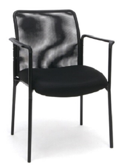 Picture of OFM ESS-8010 Guest Chair