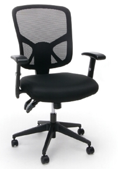 Picture of OFM ESS-3050 Mesh Task Chair