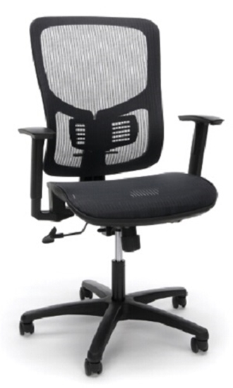 Picture of OFM ESS-3055 Mesh Office Chair