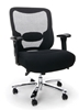 Picture of ESS-200 Big & Tall Mesh Office Chair