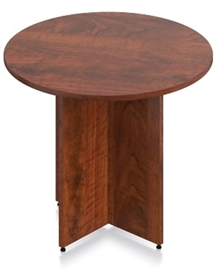 Picture of SL36R Round Meeting Table