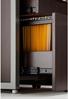 Picture of EOF116MR-03 3 Drawer Mobile Pedestal