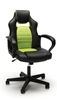 Picture of ESS-3083 Racing Style Gaming Chair