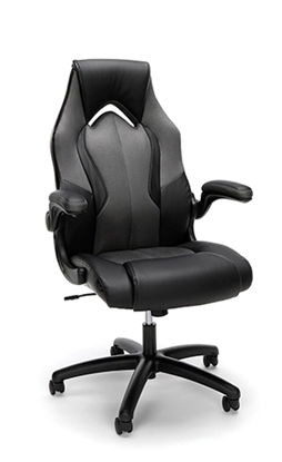 Picture of ESS-3086 Racing Style Gaming Chair
