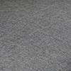 Slate Grey with Driftwood Legs