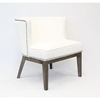 Picture of B529 Ava Accent Chair with Nailhead Trim