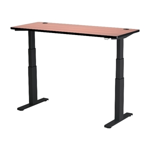 Picture for category Height Adjustable Tables
