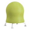 Picture of 4750 Zenergy Ball Chair