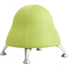 Picture of 4755 Runtz Ball Chair