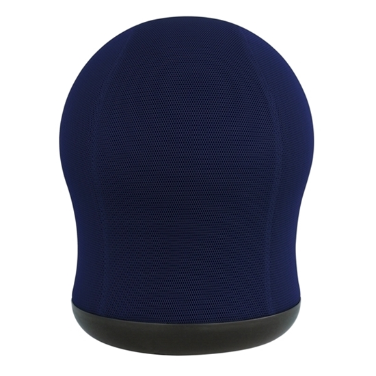 Picture of 4760 Zenergy Swivel Ball Chair
