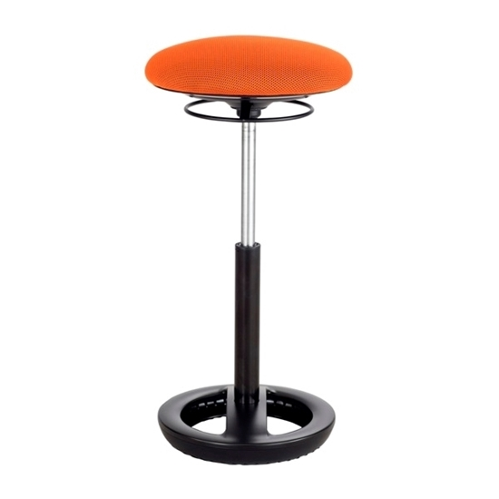 Picture of 3001 Twixt Extended Height Active Stool