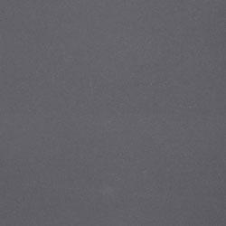 Storm Grey*