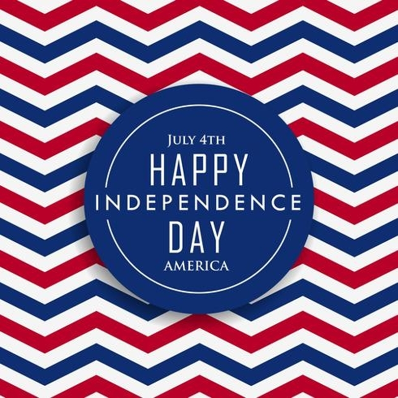 Happy 4th of July from the Furniture Wholesalers Team!