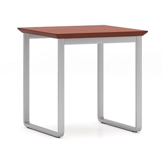 Picture of Lesro GN1285T5 Gansett End Table