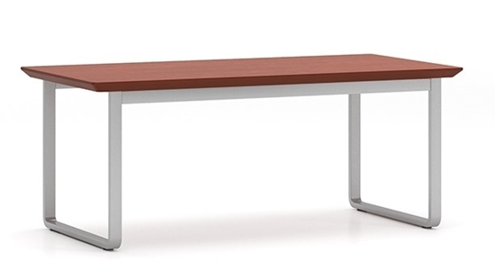 Picture of Lesro GN0840 Gansett Coffee Table