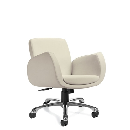 Picture of Global 2811-4 Kate Office Chair