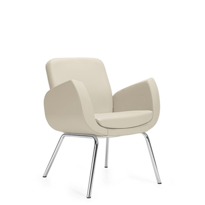 Picture of Global 2813 Kate Guest Chair