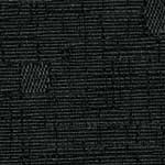 UR22 Black Coal*