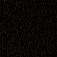 Black 450/550*