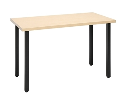"Picture of OFM ESS-1051 48""W Table Desk"