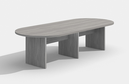 Picture of Cherryman AM-408 10' Conference Table