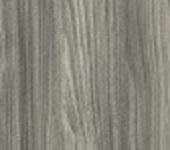 Grey Steel LGS