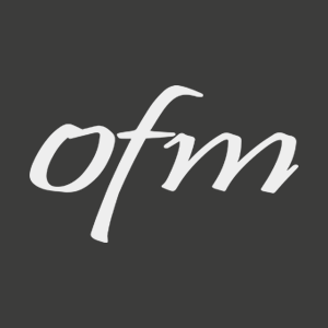 Picture for manufacturer OFM