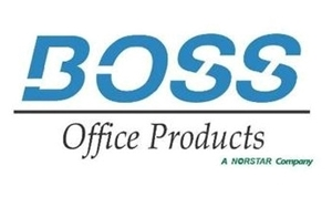 Picture for manufacturer Boss