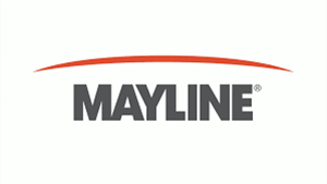 Picture for manufacturer Mayline