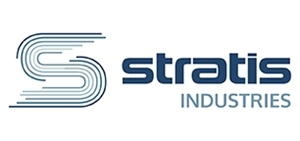 Picture for manufacturer Stratis