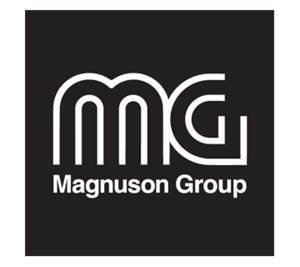 Picture for manufacturer Magnuson