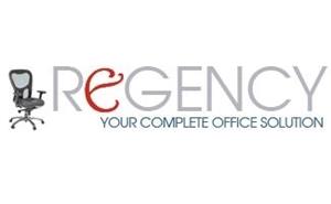 Picture for manufacturer Regency