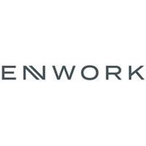 Picture for manufacturer Enwork