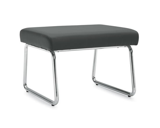 Picture of OTG5004 Modular Lounge Single Bench