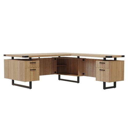 Discount Office Furniture Furniture Wholesalers