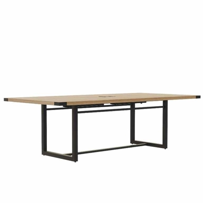 Picture of Mirella MRCS8 8' Conference Table