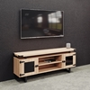 Picture of Mirella MRLWCGD Low Wall Cabinet