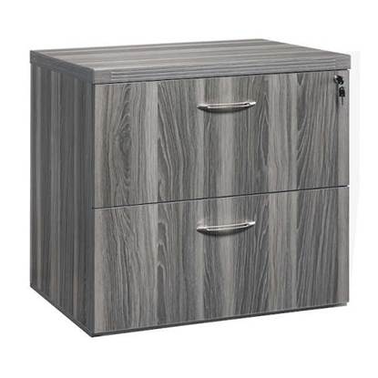 Picture of Safco AFLF36 Two Drawer Lateral File