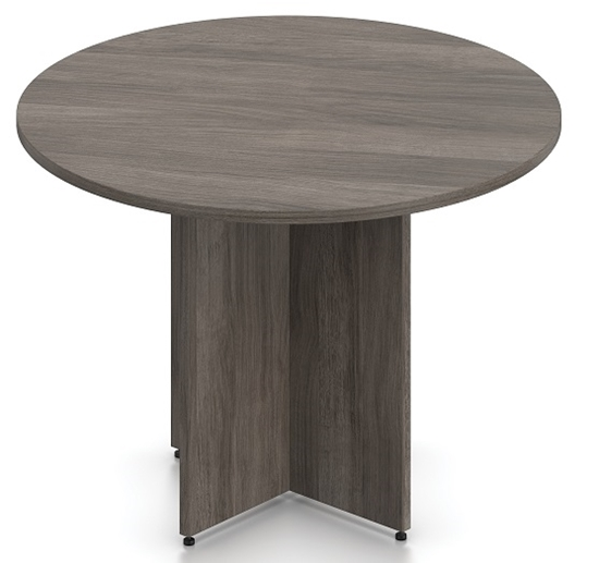Picture of Offices to Go SL42R Round Conference Table