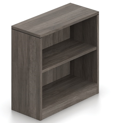 Picture of Offices to Go SL30BC One Shelf Bookcase