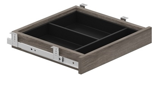 Picture of Offices to Go SL20CD Center Drawer