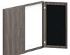 Picture of SL4848VB Presentation Board