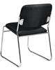 Picture of Offices to Go OTG11697 Armless Stack Chair
