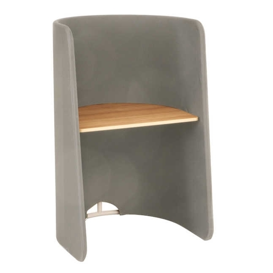 Picture of Roam 1958 Touchdown Study Carrel