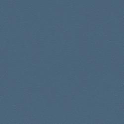 Blue Titanium HPL (BTT) [+$30.00]