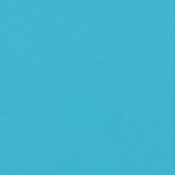 Caribbean Blue HPL (CBB) [+$30.00]