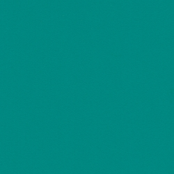 Fiji Teal HPL (FJT) [+$30.00]