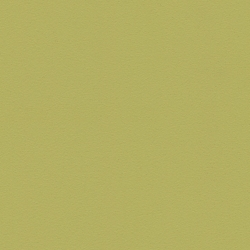 Kool Kiwi HPL (KKW) [+$30.00]