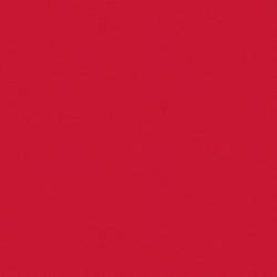 Liberty Red HPL (LBR) [+$30.00]